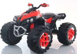 Детей RC Car, поездка на электрический автомобиль игрушек