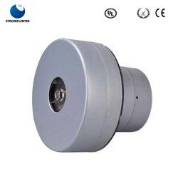 24V速度制御電気BLDCの真空モーターか壁ハングさせたボイラーモーターまたは電気せん断モーターまたはブラシレスDCモーター