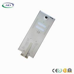 IP65 30W встроенный индикатор солнечной энергии с помощью монитора камеры
