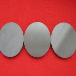 Le GPS Si3N4 feuille de céramique nitrure de silicium