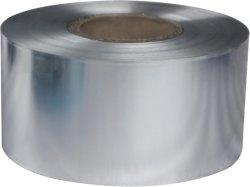 Barato para fita adesiva de alumínio (brilho e não-brilhante)