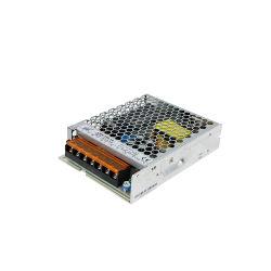 Lrs-100-15 100W 15V 7AはLEDライトのための出力切換えの電源を選抜する