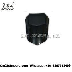 Muffa di plastica del cappuccio della sede posteriore del motociclo di alta qualità