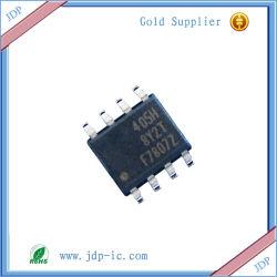 L'IRF7807ztrpbf tapant F7807z Patch électronique de gestion de puissance de 8 pieds