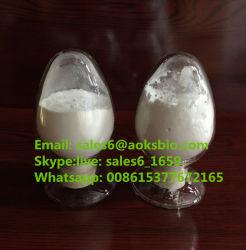 Пищевая добавка CAS 121-33-5 Vanillin 99,8%