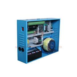 エレベーターの自動レスキュー装置非常指揮権供給(SN-EM-ARD)