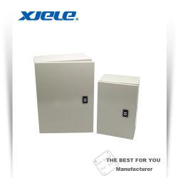 Elektrische Panelen Van Hoge Kwaliteit Ip66-Apparatuur Voor Stroomdistributie