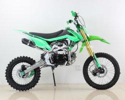 Optimista baratos 125cc Pit Bike Cross 125cc moto