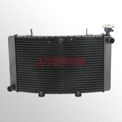 Benelli Trek 899 pour la vente de refroidisseur de radiateur