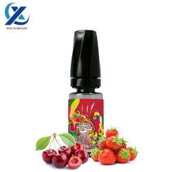 Boisson Premium saveurs E E-Liquide Liquide