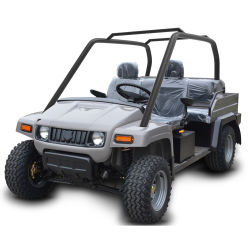 Usine de vendre moins cher UTV Buggy Racing Go Kart électrique
