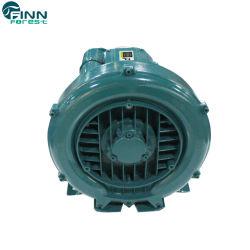 Système de ventilation de la piscine 1-10soufflante d'air HP