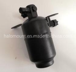 W210\320m. B. W210 (E-Класса) 96'~02' автоматическая система охлаждения детали осушителя