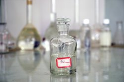 Le GBL Contact prix d'usine Shoe Adhésif liquide unique de la Colle néoprène