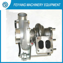 Nissan Fe6 24100-5613 du turbocompresseur du moteur
