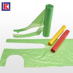 製造元価格プラスチック PE ポリエチレンキッチンエプロン