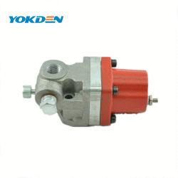 Absperrvorrichtung-Magnetspule des Dieselmotor-3017993