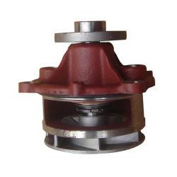 발전기 디젤 엔진은 Deutz를 위한 1013 수도 펌프를 분해한다