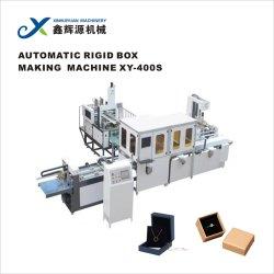 [إكس-400س] [نو تشنولوج] [فست سبيد] صندوق صلبة يجعل آلة