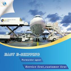 シンセンまたは広州の航空貨物の運送業者