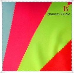 Полиэстер светоотражающий материал/полимерная светоотражающий материал/светоотражающий материал