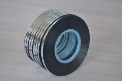 4.8-5.0um zinc aluminium/polypropylène métallisé BOPP/condensateur film OPP/mpp