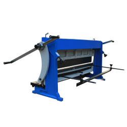 3 Em 1-1067*1.5 Combinação de Shear,Freio,&máquina de rolo