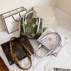 Il lusso del Matt del sacchetto di Crossbody delle borse delle signore di Kenbo 2020 insacca il sacchetto di mano delle donne