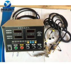 ED211A1 Série moniteur moteur diesel Instrument pour expédier bateau Marine
