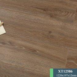 La superficie registrada pisos laminados de alta calidad Producto nuevo
