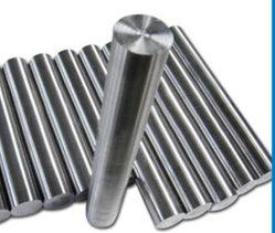 ASTM B365 les tiges de tantale poli pour la vente