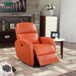 Китайской мебели для дома кресло с электроприводом деревянные рамы диван,