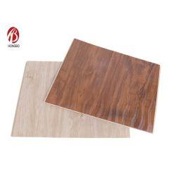 인터로킹 장식 건물 재료 플라스틱 PVC 라미네이트 벽 천장 패널 PVC 천장 보드 플라스틱 보드 PVC 천장 타일 PVC 천장