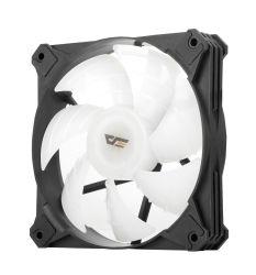 precio de fábrica de alta calidad RGB Tr360 Ventilador de caja de PC de agua de refrigeración del radiador*3 Enfriador de CPU
