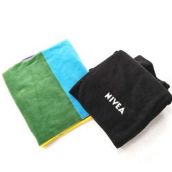 [رسكهل] غطاء غطاء عالة صوف طفلة غطاء