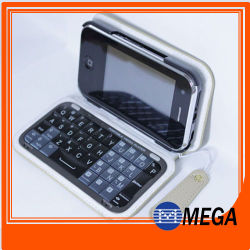 четырехдиапазонный WiFi TV мобильный телефон (МГ-T2000)