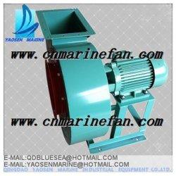Ventilatore centrifugo marino di JCL
