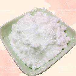중국 내 화장품 등급 보론 니티라이드 파우더 가격 CAS 10043-11-5