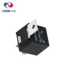 La Chine d'alimentation de gros fournisseur 24V 50Une Auto Electronic PCB de type relais automobile Min