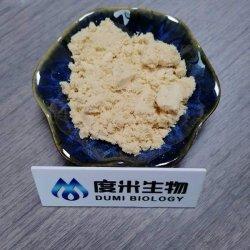 Produits pharmaceutiques intermédiaires 4, 4-Piperidinediol AC-22-2-4/125541 40064-34 de chlorhydrate de/-3/49852 79099-07 5413-05-31-2/BMK-8/PMK 28578-16-7