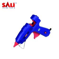 Sali W021060A 60W 고품질 핫 멜트 글루 건