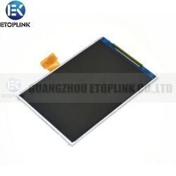 Для Samsung S6500 Galaxy Mini 2 ЖК-дисплей с сенсорным экраном в сборе