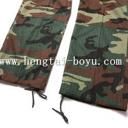 Tactical Hombres chaqueta impermeable anorak Fleece Coat Airsoft Senderismo piel de tiburón chaquetas Soft Shell ropa abrigo militar+pantalones