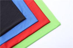 تمديد شريط الرأس متعدد الألوان، ومدد الرأس المصنوع من الألياف الدقيقة، Polyester Neckerheadter