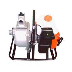 세륨 가솔린 수도 펌프 (WB10CX)