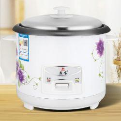 Cozinha elétrica Home Electrodoméstico para cozer arroz