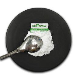 Ingrediente farmacéutico CAS 78628-80-5 antimicóticos de materias primas de la API del 99% puro en polvo de Clorhidrato de Terbinafina HCl