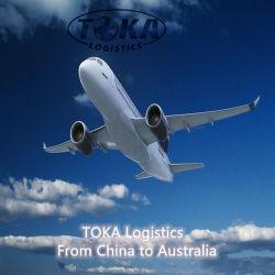 أسعار الشحن الجوي إلى نيوزيلندا للنقل الجوي المهنية