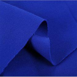 40s GSM 350-420rayonne Ponte-Roma Spandex tricot de nylon pour les pantalons avec une grande solidité de la couleur