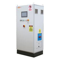 De digitale Machine van de Thermische behandeling van de Schacht van het Toestel van de Inductie Verhardende Dovende Aanmakende Onthardende